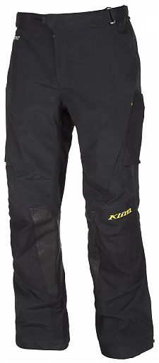 /images/klim_photos/6030-001/000/6030-001-000_Carlsbad_Pant.jpg