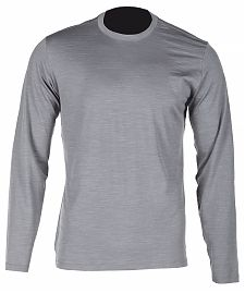 /images/klim_photos/3712-000/600/3712-000-600_Teton_Merino_Wool_LS.jpg