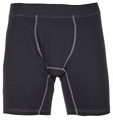 /images/klim_photos/3713-000/000/3713-000-000_Teton_Merino_Wool_BOXERS.jpg