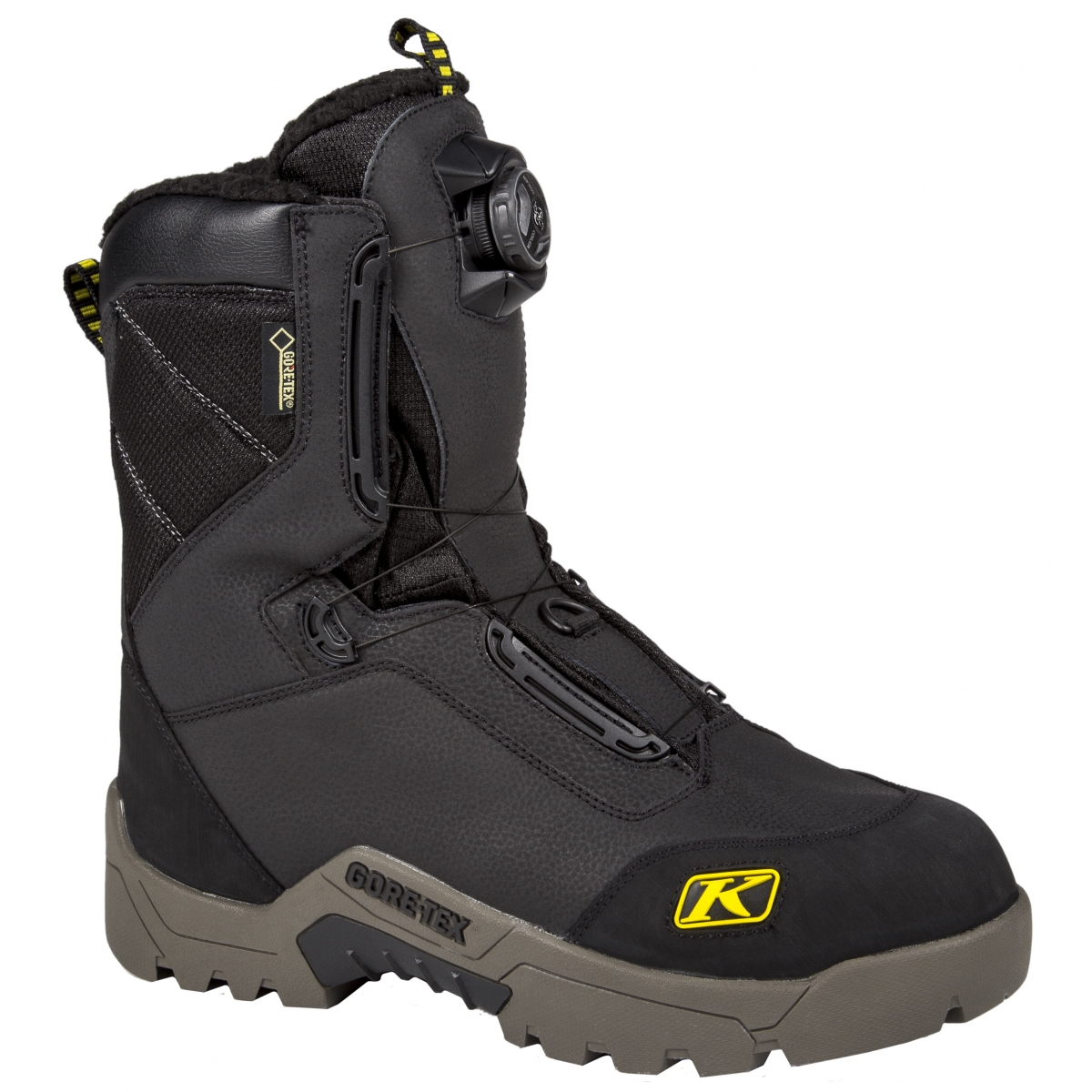 Ботинки Arctic GTX Boa