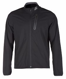/images/klim_photos/3715-000/000/3715-000-000_Zephyr_Wind_Shirt.jpg