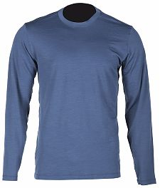 /images/klim_photos/3712-000/200/3712-000-200_Teton_Merino_Wool_LS.jpg