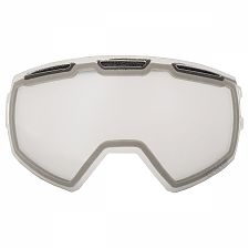 /images/klim_photos/3891-000/006/3891-000-006_Clear_OCULUS.jpg
