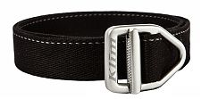 /images/klim_photos/5052-001/000/5052-001-000_Klim_Belt.jpg