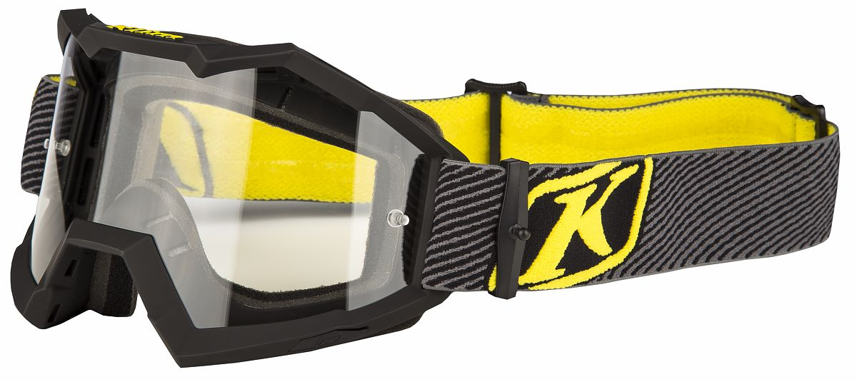 Очки KLIM VIPER OFF-ROAD