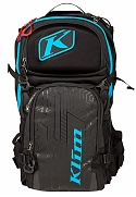 Сумка / Aspect  AP 2.0 Avalanche Airbag Pak Black - Vivid Blue