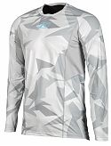 Кофта / Aggressor Cool -1.0 Long Sleeve SM Light Gray Camo