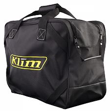 /images/klim_photos/3883-000/000/3883-000-000_KLIM_HELMET_BAG.jpg