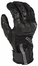 Перчатки / Adventure GTX Short Glove SM Black