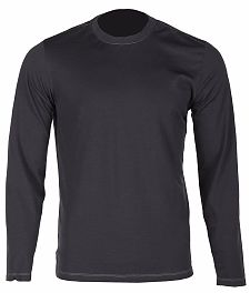 /images/klim_photos/3712-000/000/3712-000-000_Teton_Merino_Wool_LS.jpg