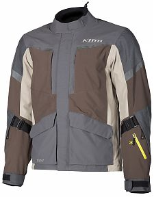 /images/klim_photos/6029-001/900/6029-001-900_Carlsbad_Jacket.jpg