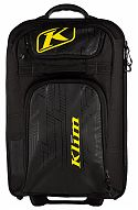 Сумка / Wolverine Carry-On Bag Black