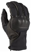 Перчатки / Marrakesh Glove SM Black