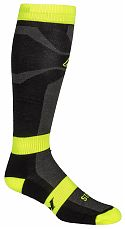 Носки / Klim Vented Sock SM Lime