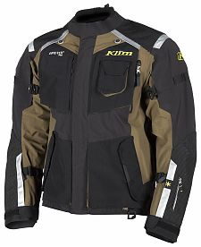 /images/klim_photos/4052-001/300/4052-001-300_Badlands_Jacket.jpg